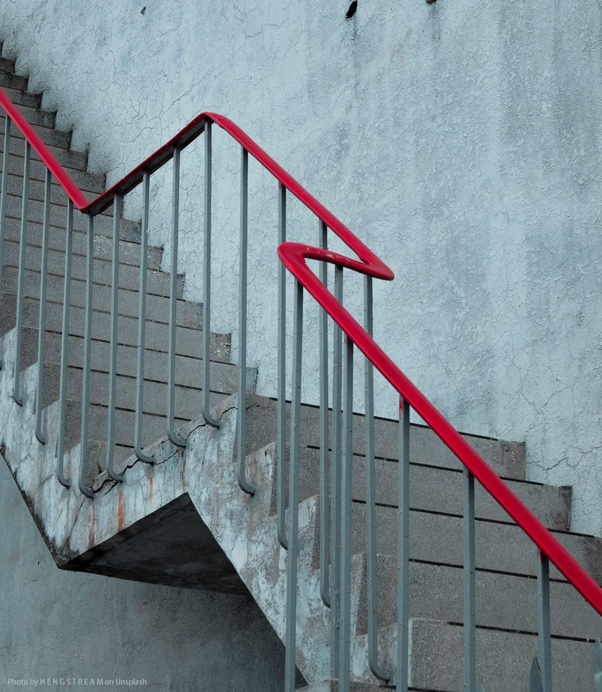 Budgetberatung - Budgetplanung: Schritt für Schritt